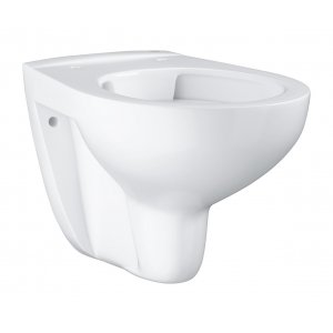 Grohe Bau Závesné WC alpská biela 39427000 (39 427 000)