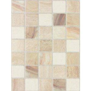 RAKO Lazio obkladačka - mozaika viacfarebná 25x33 WADKB004