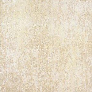 RAKO Lazio dlaždica (Travertín) slonová kosť 30x30 DAR35030