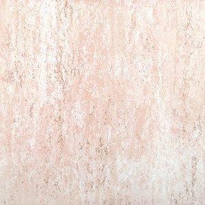 RAKO Lazio dlaždica (Travertín) béžová 30x30 DAR35035