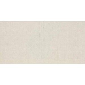 RAKO Textile obkladačka slonová kosť 20x40 WADMB101