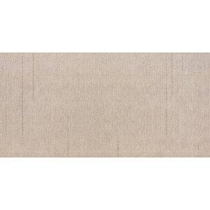 RAKO Textile obkladačka béžová 20x40 WADMB102