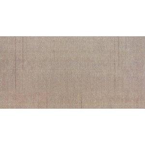 RAKO Textile obkladačka hnedá 20x40 WADMB103