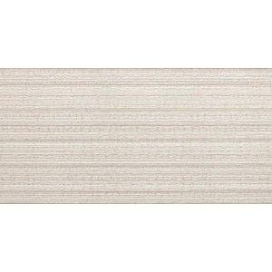 RAKO Textile inzerto slonová kosť 20x40 WITMB037