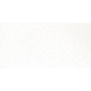 RAKO Vanity obkladačka biela 20x40 WATMB040