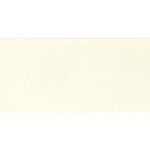 RAKO Vanity obkladačka svetlá žltá 20x40 WATMB041