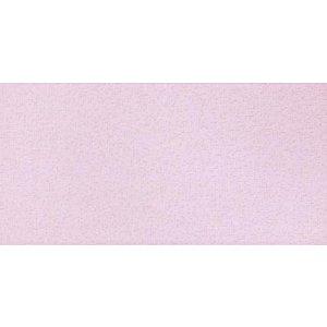 RAKO Vanity obkladačka fialová 20x40 WATMB042
