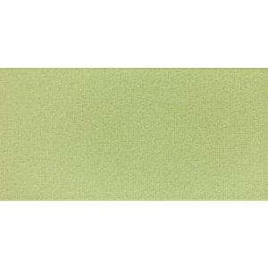 RAKO Vanity obkladačka zelená 20x40 WATMB043