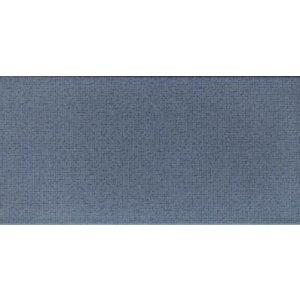 RAKO Vanity obkladačka tmavá modrá 20x40 WATMB045