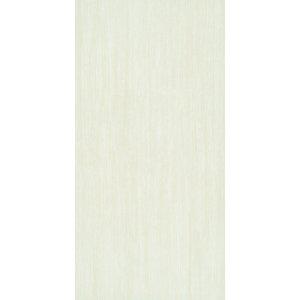 RAKO Defile dlaždica - kalibrovaná svetlá béžová 30x60 DAASE360