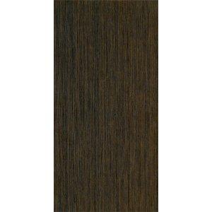 RAKO Defile dlaždica - kalibrovaná hnedá 30x60 DAASE361
