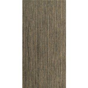 RAKO Defile dlaždica - kalibrovaná béžová 30x60 DAASE362