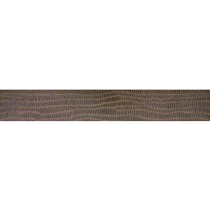 RAKO Defile lištela béžová 9,3 x60 DDRST362