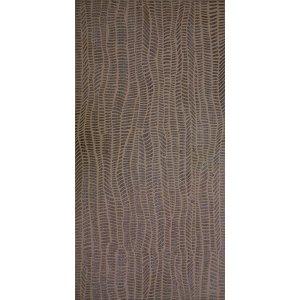 RAKO Defile rozeta béžová 30x60 DDRSE362