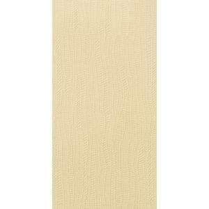 RAKO Defile rozeta svetlá béžová 30x60 DDRSE363