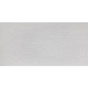 RAKO Fashion dlaždica - kalibrovaná sivá 30x60 DAKSE623