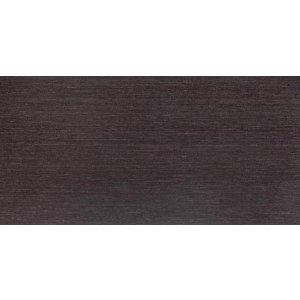 RAKO Fashion dlaždica - kalibrovaná čierna 30x60 DAKSE624