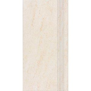 RAKO Pietra schodovka svetlo béžová 30x60 DCPSE628