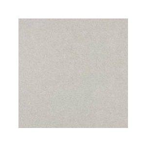 RAKO Rock dlaždica biela 30x30 DAA34632