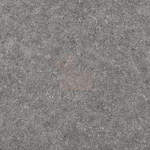 RAKO Rock dlaždica tmavo šedá 30x30 DAA34636