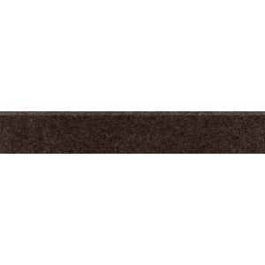 RAKO Rock sokel hnedá 60x9, 5 DSAS4637