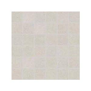 RAKO Rock mozaika set 30x30 cm biela 5x5 DDM06632