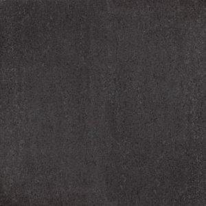 RAKO Unistone dlaždica čierna 33x33 DAA3B613