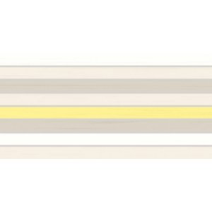 RAKO Easy obkladačka-dekor viacfarebný mix žltej 20x40 WILMB063
