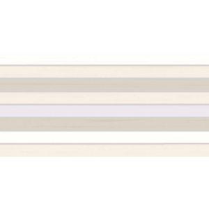 RAKO Easy obkladačka-dekor viacfarebný mix fialovej 20x40 WILMB064