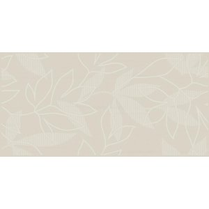 RAKO Easy obkladačka-dekor šedá 20x40 WITMB061