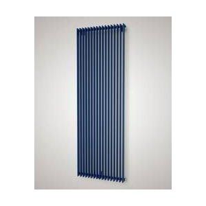 ISAN ANTIKA LIGHT Kúpeľnový nástenný radiátor rôzne prevedenia