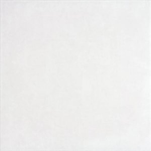 RAKO Amapola dlaždica ( Concept ) biela 33x33 DAA3B599
