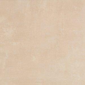 RAKO Textile dlaždica (Concept) béžová 33x33 DAA3B600
