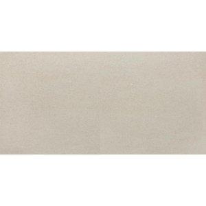 RAKO Unistone obkladačka béžovo-sivá 20x40 WATMB610