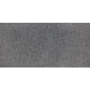 RAKO Unistone obkladačka sivá 20x40 WATMB611