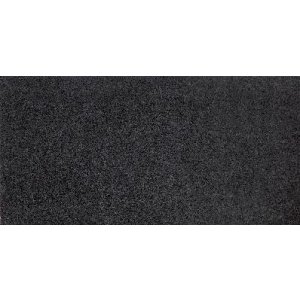RAKO Unistone obkladačka čierna 20x40 WATMB613