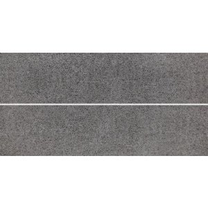 RAKO Unistone inzerto sivá 20x40 WIFMB611