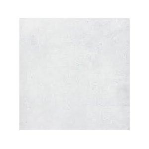 RAKO Cemento dlaždica - kalibrovaná sv. sivá 60x60 DAK63660