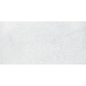 RAKO Cemento dlaždica - kalibrovaná sv. sivá 30x60 DAKSE660
