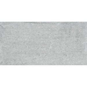 RAKO Cemento dlaždica - kalibrovaná sivá 30x60 DAKSE661
