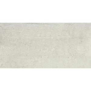 RAKO Cemento dlaždica - kalibrovaná šedo-béžová 30x60 DAKSE662