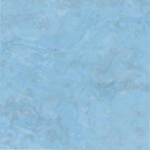RAKO Neo dlaždica modrá  30x30 GAT2J155