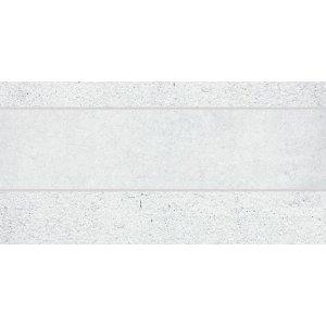 RAKO Cemento dekor sv. sivá 30x60 DDPSE660