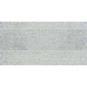RAKO Cemento dekor sivá 30x60 DDPSE661