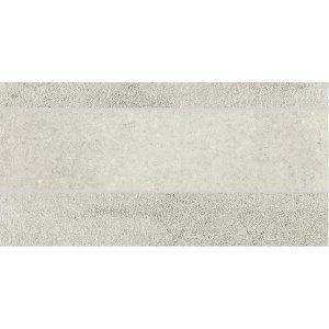 RAKO Cemento dekor šedo-béžová 30x60 DDPSE662