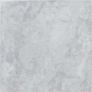 RAKO Neo dlaždica sivá  30x30 GAT2J156