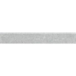 RAKO Cemento sokel sivá 60x9,5 DSAS4661