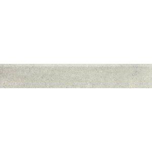 RAKO Cemento sokel šedo-béžová 60x9,5 DSAS4662