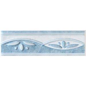 RAKO Neo lištela modrá 20x6 WLAED016