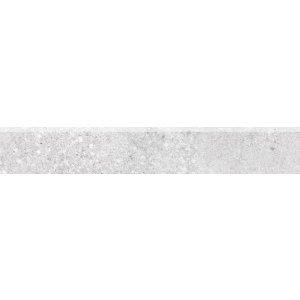 RAKO Stones sokel sv. šedá 60x9,5 DSAS4666